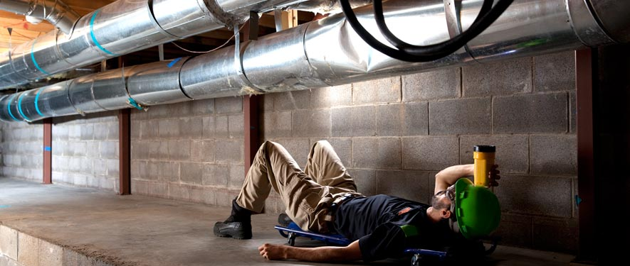 Issaquah, WA airduct cleaning